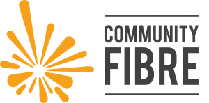 Community Fibre Limited
