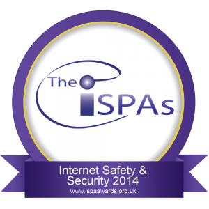 Internet-Safety-&-Security-GENERAL