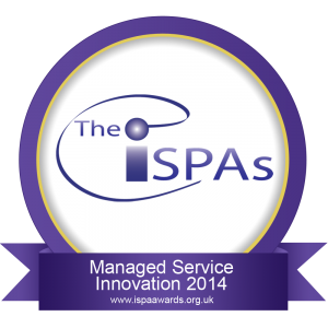 Managed-Service-Innovation-GENERAL