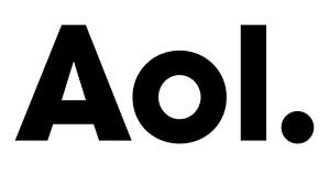 AOL (UK) Ltd