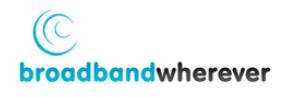 Broadband Wherever