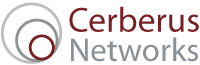 Cerberus Networks Ltd