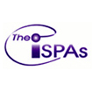 2013 ISPA awards launch