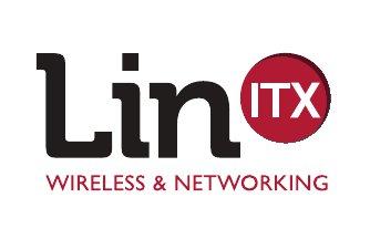 linitx logo