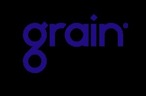 Grain Connect