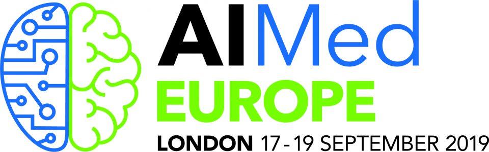 AIMed Europe 2019 - ISPA