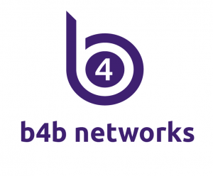 B4B Networks