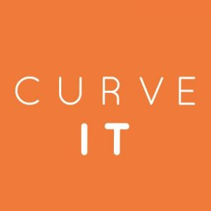Curve Information Technology