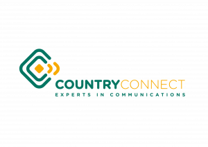 Country Connect