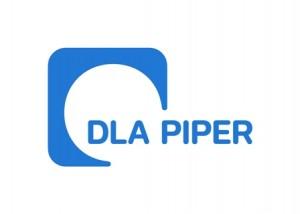 DLA_Piper_logo