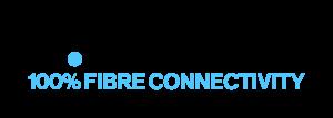 G.Network Communications