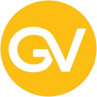 Genie Ventures Ltd