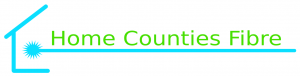 Home Counties Fibre