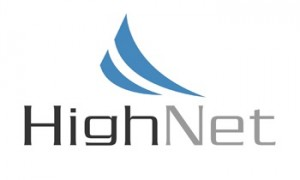 Highland Network Ltd T/A HighNet