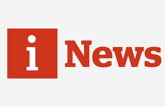 I-News-logo - ISPA