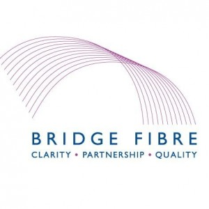 Bridge Fibre Limited
