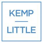 KL_LEGAL_1_RGB_BLUE_120mm