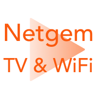 Netgem TV