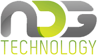 NDG Technology