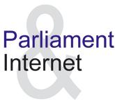 P&I logo