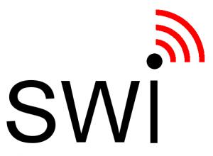 SW Internet Ltd