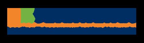 Salumanus logo