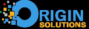 Origin Solutions