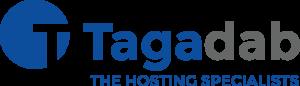Tagadab Ltd