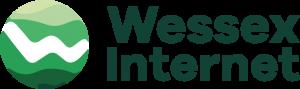 Wessex Internet