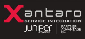 xan_logo_juniper-elite