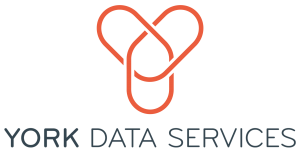 York Data Services Limited