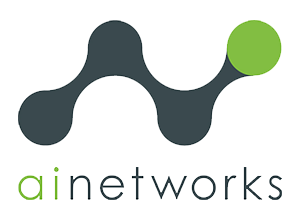 Ai Networks Ltd
