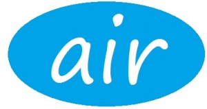 Air Broadband Ltd