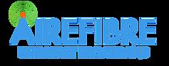 Airefibre Ltd
