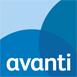 Avanti Broadband Ltd