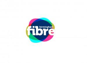 Birmingham Fibre Ltd