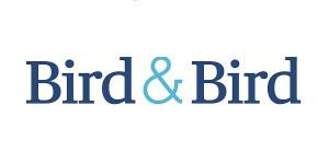 BIRD&BIRD_POS_LOGO_CMYK_BLUE