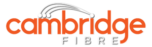 Cambridge Fibre Networks