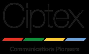 Ciptex Ltd