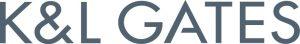 company_logo_220680