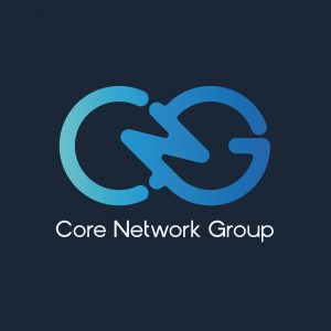 Core Network Group