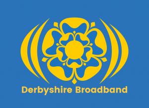 Derbyshire Broadband