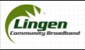 Lingen Community Broadband CIC