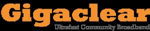 Gigaclear plc
