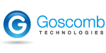 Goscomb Technologies Ltd