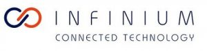 Infinium IT Limited