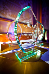 ispa-awards-trophy