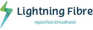 Lightning Fibre Ltd