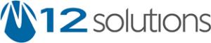M12 Solutions Ltd