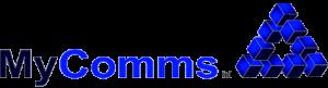 MyComms